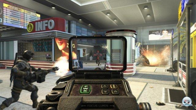 Screenshot - Call of Duty: Black Ops II (360) 92412382