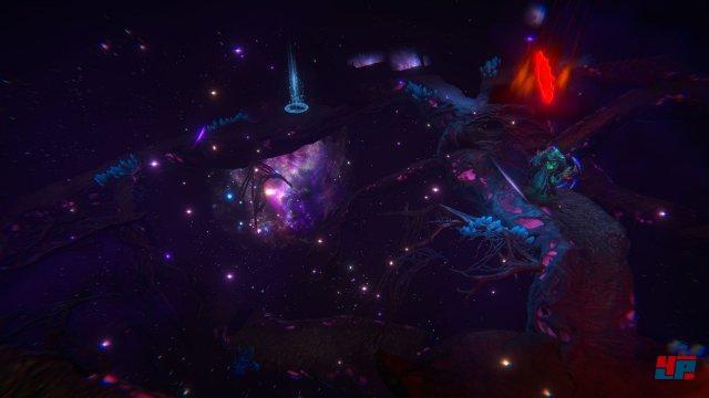 Screenshot - Shadows: Awakening (PC) 92573082
