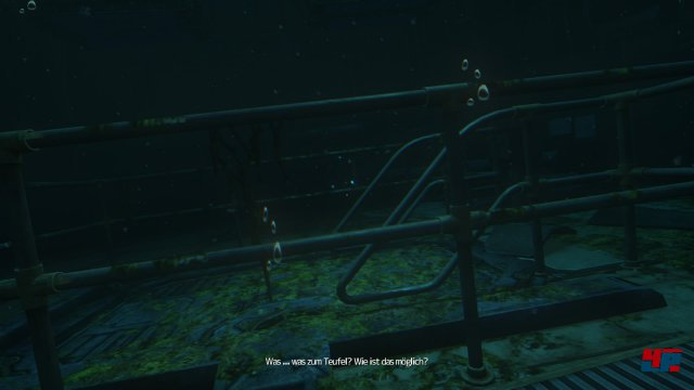 Screenshot - SOMA (PlayStation4) 92514067