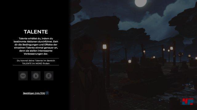 Screenshot - The Council (PS4) 92578911