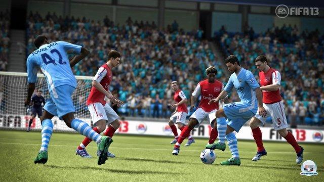 Screenshot - FIFA 13 (360) 2350572