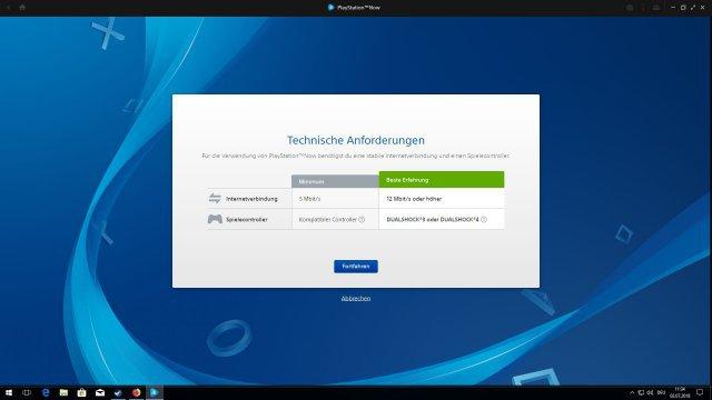 Screenshot - Spielkultur (360) 92569023