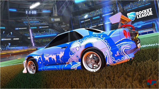 Screenshot - Rocket League (PC) 92553638