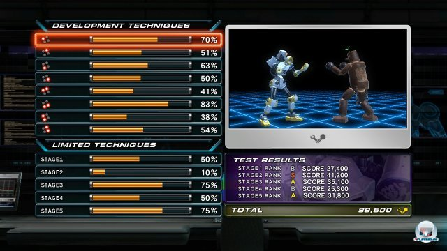 Screenshot - Tekken Tag Tournament 2 (PlayStation3) 2363032