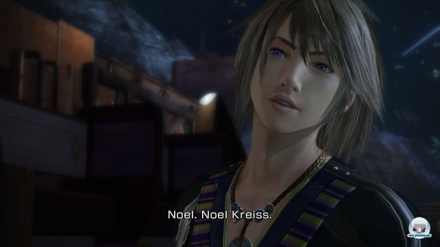 Screenshot - Final Fantasy XIII-2 (PlayStation3) 2236012