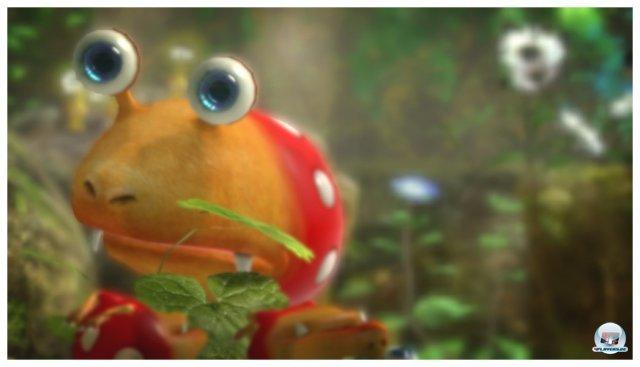 Screenshot - Pikmin 3 (Wii_U) 92444007