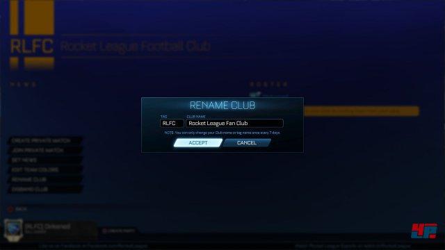 Screenshot - Rocket League (PC) 92572943