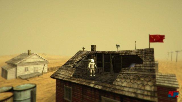 Screenshot - Lifeless Planet (PS4) 92533575