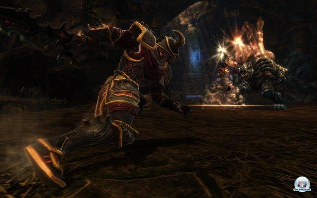 Screenshot - Kingdoms of Amalur: Reckoning (PC) 2338607