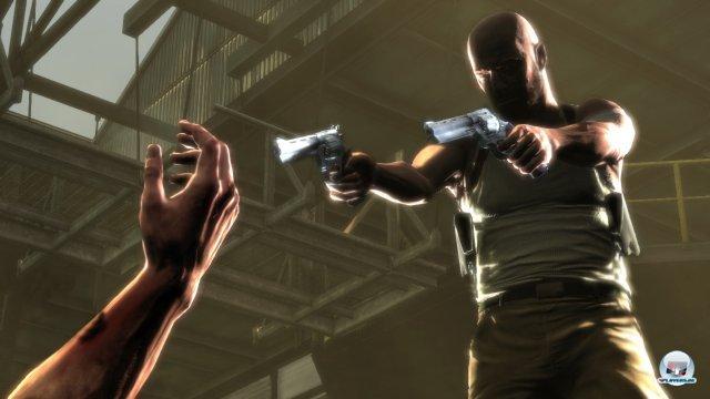 Screenshot - Max Payne 3 (360) 2321352