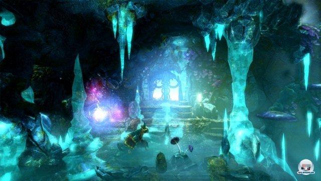 Screenshot - Trine 2 (360) 2390597