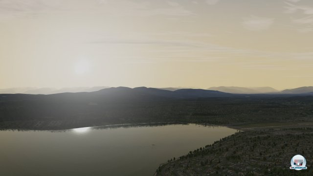 Screenshot - X-Plane 10 (PC) 2314192