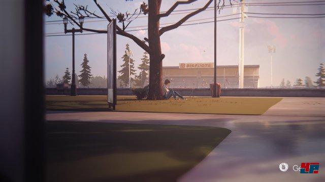 Screenshot - Life Is Strange (PC) 92498698