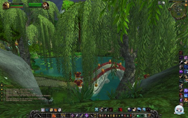 Screenshot - World of WarCraft: Mists of Pandaria (PC) 2334012