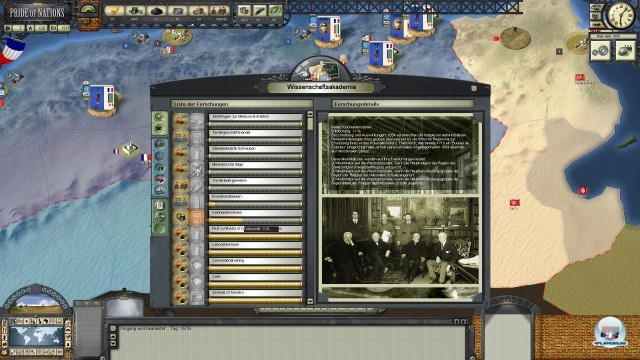Screenshot - Pride of Nations (PC) 2233702