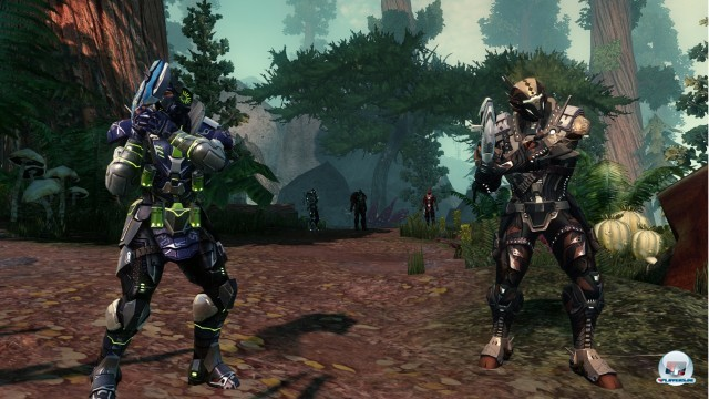Screenshot - Defiance (PC) 2252212