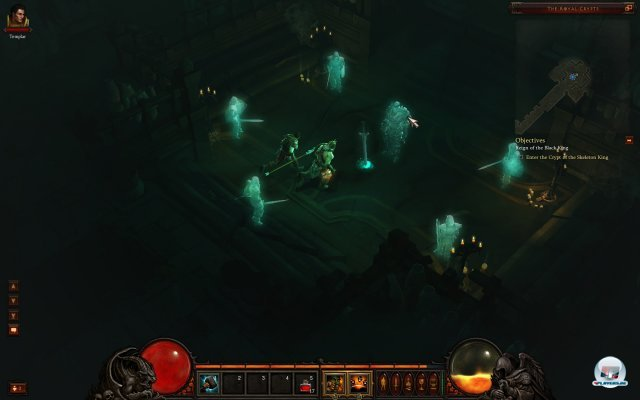 Screenshot - Diablo III (PC) 2268142