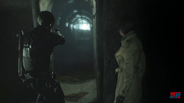 Screenshot - Resident Evil 2 (PC) 92580316