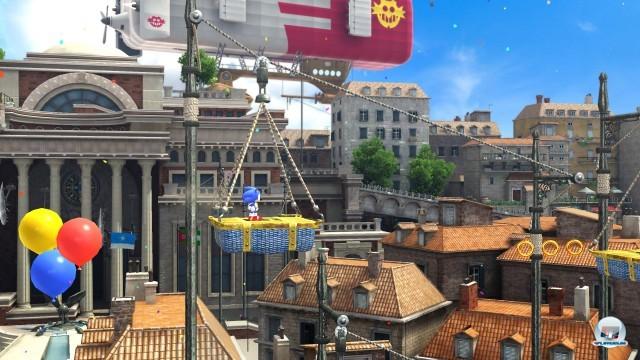 Screenshot - Sonic Generations (360) 2246547