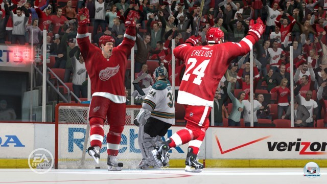 Screenshot - NHL 12 (360) 2243752