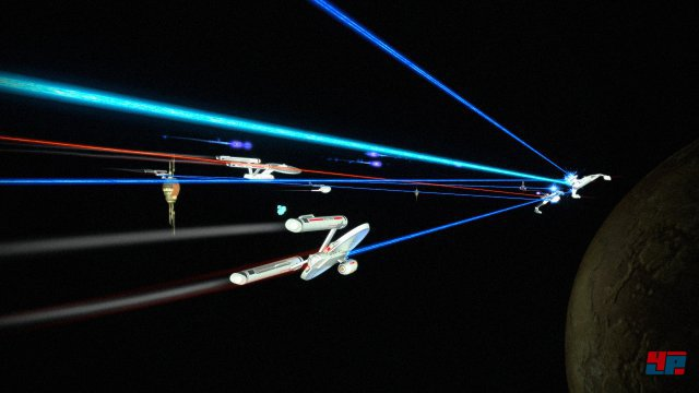 Screenshot - Star Trek Online (PC) 92525425