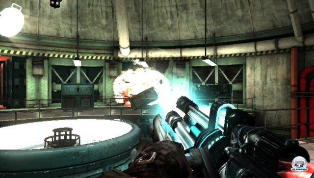 Screenshot - Resistance: Burning Skies (PS_Vita) 2293227