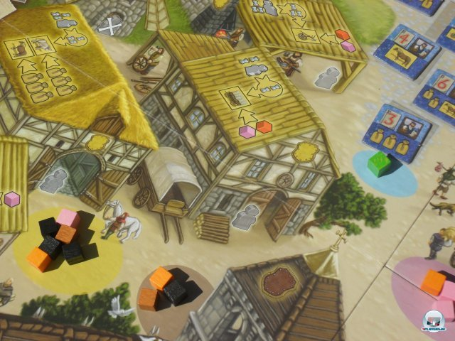 Screenshot - Village (Spielkultur) 2366977