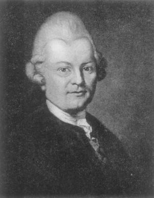 ...den Freidenker und Vater der deutschen Kritik Lessing und angesichts seines 200. Todestages natürlich auch an... 109839