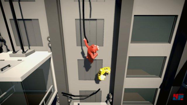 Screenshot - Gang Beasts (PlayStation4) 92522432
