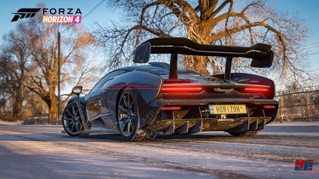 Screenshot - Forza Horizon 4 (PC) 92566881