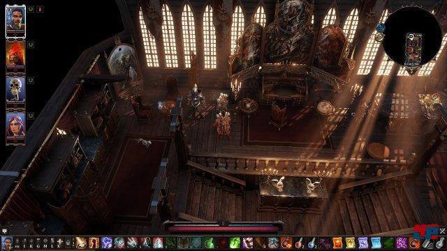 Screenshot - Divinity: Original Sin 2 (PC) 92553196