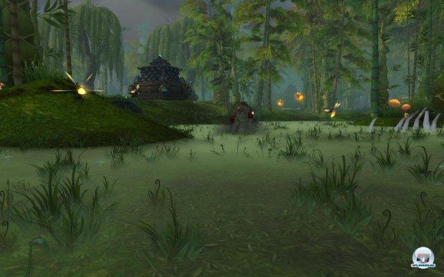 Screenshot - World of WarCraft: Mists of Pandaria (PC) 2334282