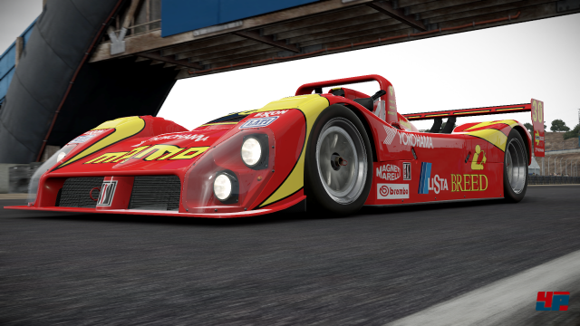 Screenshot - Project CARS 2 (PC) 92550252