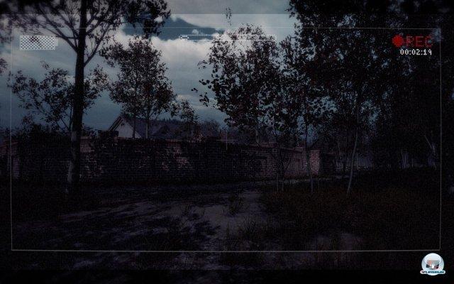 Screenshot - Slender: The Arrival (PC) 92458115