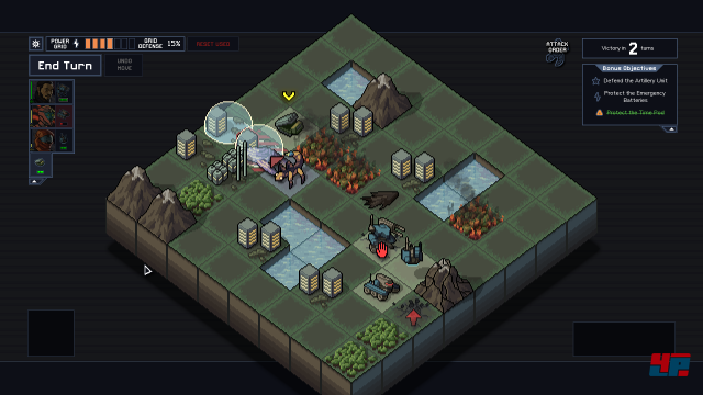 Screenshot - Into the Breach (PC) 92560501