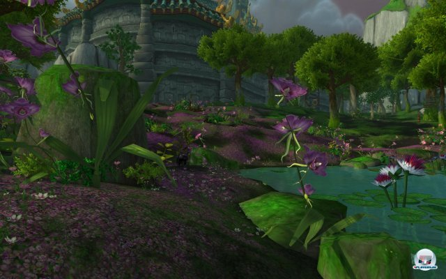 Screenshot - World of WarCraft: Mists of Pandaria (PC) 2334442