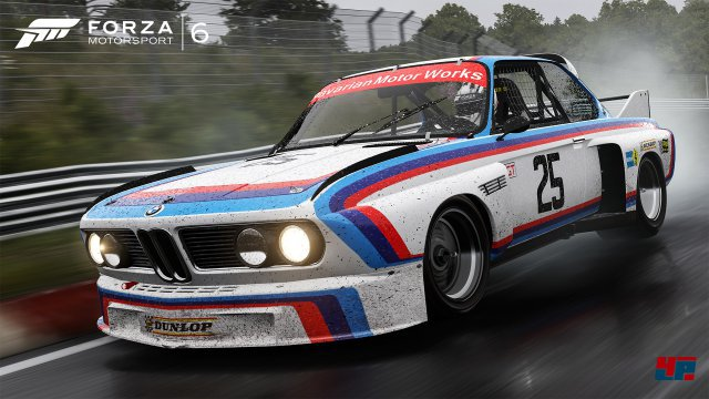 Screenshot - Forza Motorsport 6 (XboxOne) 92511179