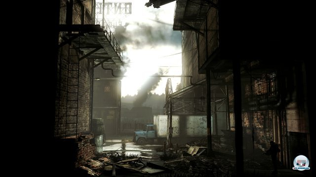 Screenshot - Deadlight (360) 2359862