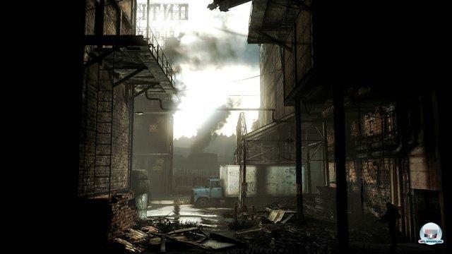 Screenshot - Deadlight (360) 2359862