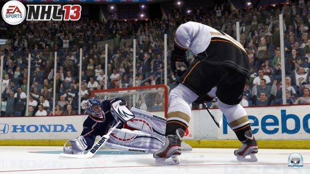 Screenshot - NHL 13 (360) 2372137