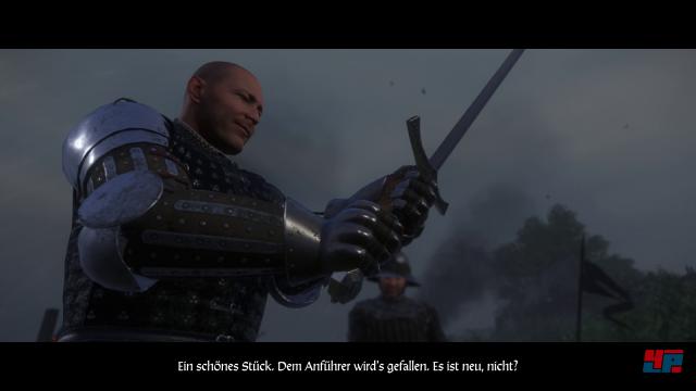 Screenshot - Kingdom Come: Deliverance (PC) 92559860