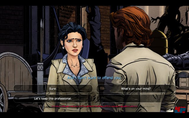 Screenshot - The Wolf Among Us: Episode 3 - A Crooked Mile (PC) 92480361