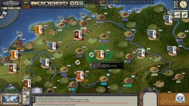 Screenshot - Pride of Nations (PC) 2233518