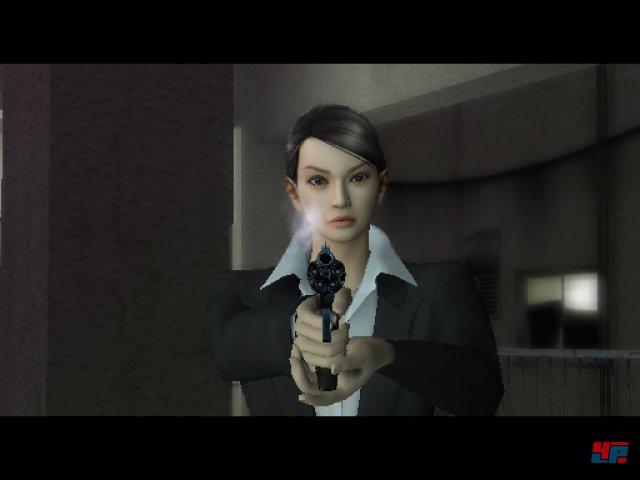 Screenshot - Yakuza 0 (PS3)
