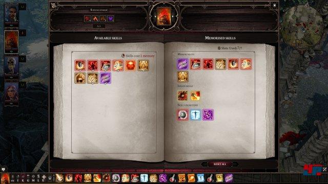 Screenshot - Divinity: Original Sin 2 (PC) 92553167