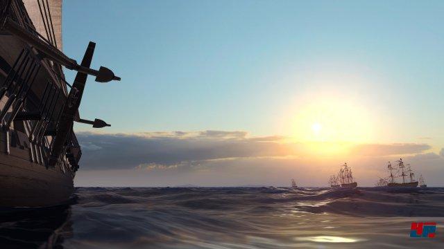 Screenshot - Naval Action (PC) 92518818