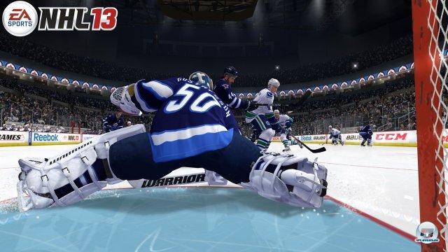 Screenshot - NHL 13 (360) 2372217