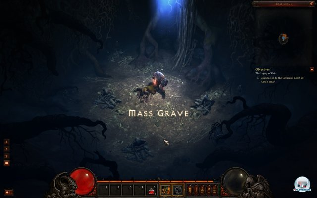 Screenshot - Diablo III (PC) 2267842