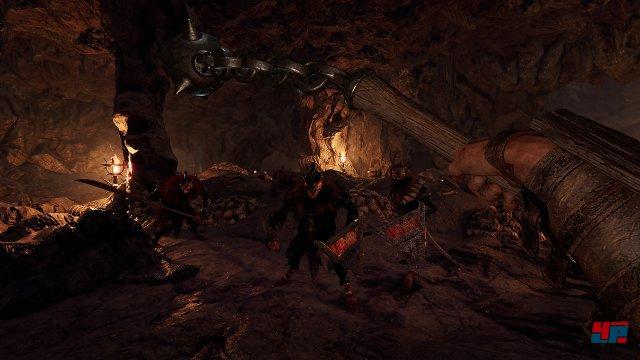 Screenshot - Warhammer: Vermintide 2 (PC) 92557579