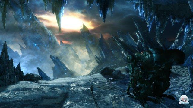 Screenshot - Lost Planet 3 (360) 2359932